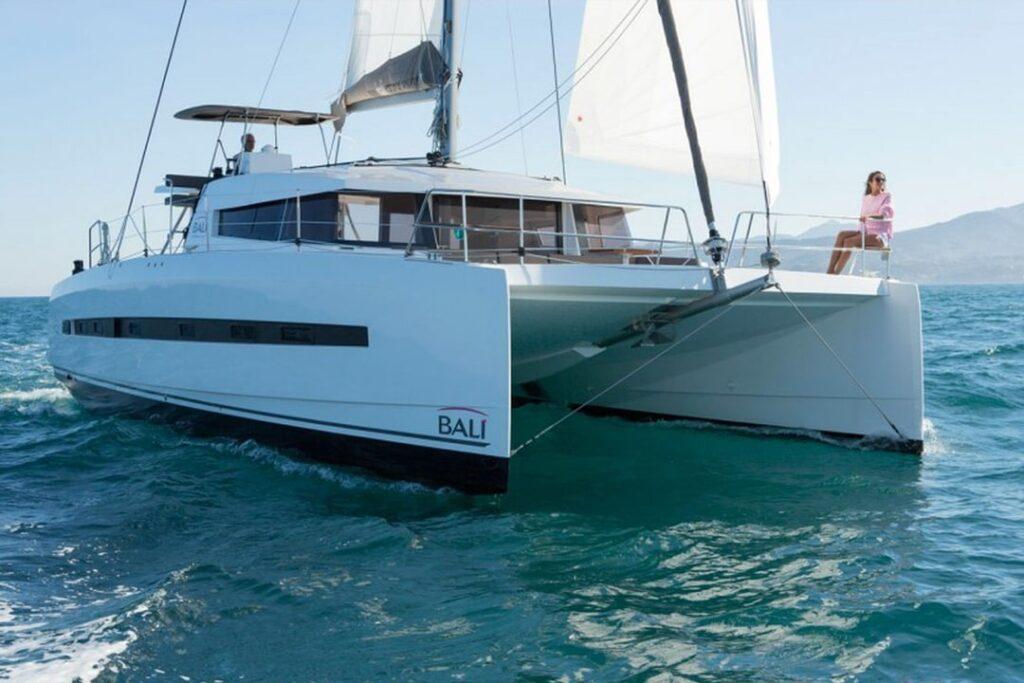 catamaran-experience