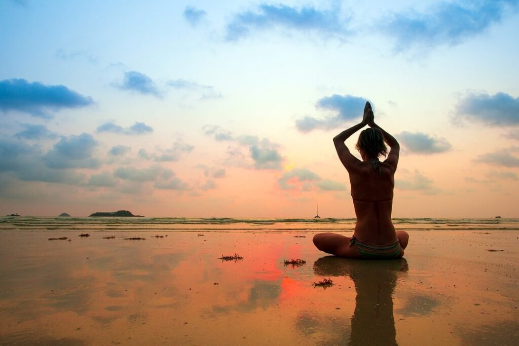 yoga-experience (1)